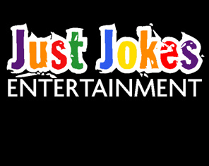 Just Jokes Entertainment